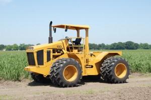 Tractor Overload. . Tractor games ...