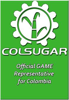 ColSugar